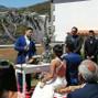 La boda de Yaiza Santana y Top Novia 16
