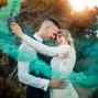 La boda de Tamara y Isaías Mena Photography 81