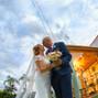 La boda de Molina y Cortes fotógrafos 7