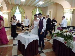 Hotel La Vega 3