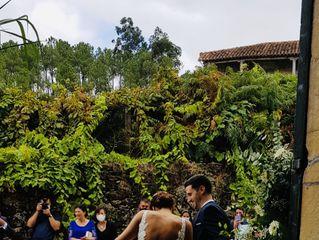 Bride&Guest 4