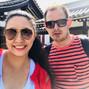 La boda de Dorin Feliciano Ubiera y Take&Travel 24
