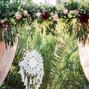 La boda de Natalia Acosta Arbona y Eva Marco 7