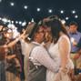 La boda de Laura Laura y Fernando Baños 10