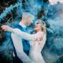 La boda de Tamara y Isaías Mena Photography 83