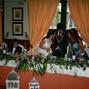 La boda de Monica y Las Palmeras Resort 20