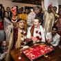 La boda de Reshma Patel y Inma del Valle fotografía 15