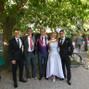 La boda de Esther Zurro y Nueva Choza 7