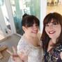 La boda de Sara y Singular Bodas 11