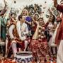 La boda de Reshma Patel y Inma del Valle fotografía 16