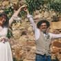La boda de Laura Laura y Fernando Baños 12