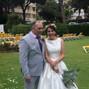 La boda de Mariona Lasus Ortega y S'Agaró Hotel 9