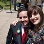 La boda de Sara y Singular Bodas 12