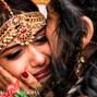 La boda de Reshma Patel y Inma del Valle fotografía 17