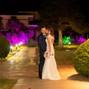 La boda de Ana Altamirano y Lledó Encant 19