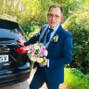 La boda de Dorin Feliciano Ubiera y Floristería Edén 9