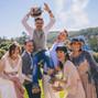 La boda de Laura Laura y Fernando Baños 13