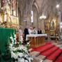 La boda de Adriana y Nupcialis 2