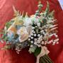 La boda de Juan Luis Sánchez Salas y Flores Leymar 15