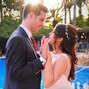 La boda de Monica y Las Palmeras Resort 23
