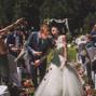 La boda de Naiara Montero y Kenoa Photography 15
