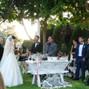 La boda de Tere Poquet Buil y Mas del Txep 14