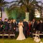 La boda de Ana Altamirano y Lledó Encant 20