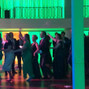 La boda de Mariola y ProDj Madrid 6
