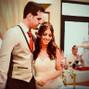 La boda de Monica y Las Palmeras Resort 24