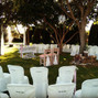 La boda de Tere Poquet Buil y Mas del Txep 15