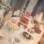 La boda de Maria Kondratenko y Hotel Castellar 9