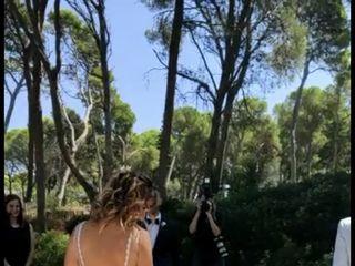 Cymbeline Girona 5
