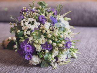 Flores Borneo 4