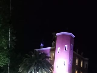 Palacio de Silvela 5