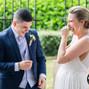 La boda de Naiara Martos Cancelo y Bokêh Fotografía 12