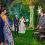 La boda de Ana Altamirano y Lledó Encant 21