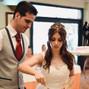 La boda de Monica y Las Palmeras Resort 25
