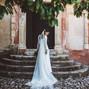 La boda de Ruth Echevareia y Marta Mendoza 6
