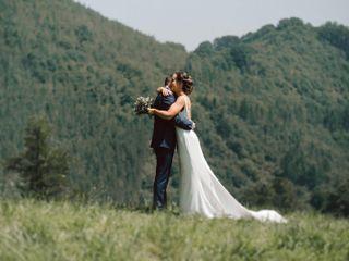 Igora Weddings 1