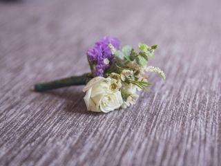 Flores Borneo 5