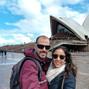 La boda de María Gutiérrez Romero y Planes con duende 10