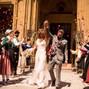 La boda de Daiana y Isaac Phoenix 13