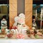 La boda de Vicky y Cásate en Canarias 3