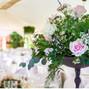 La boda de Maria Kondratenko y Hotel Castellar 11