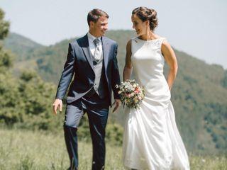 Igora Weddings 2