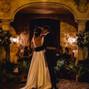 La boda de Beatriz  y Músics de València 5