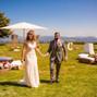La boda de Daiana y Isaac Phoenix 14