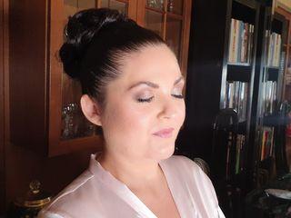 Cristina Trevi 4