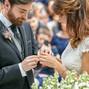 La boda de Zoe y Pazo da Touza 3