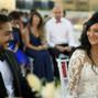 La boda de Soraya Blazquez Palomo y Pilar Fernández Valcárcel 6
